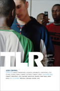 "Cover of TLR's ""Loss Control"" issue"