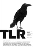 "Cover of TLR's ""Emo Meet Hole"" issue"