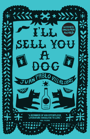 Image result for i'll sell you a dog