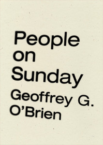OBrien_People_softcover_for_wave_website_grande