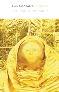 Cover of Dandarians by Lee Ann Roripaugh
