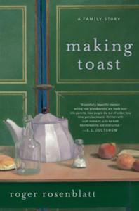making-toast200_custom-9a3e96bcc564f4f7cb7ed010ef7a30c44f2c4e18-s3-c85