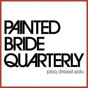 Painted Bride Quarterly