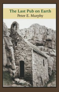 Copy of The Last Pub on Earth by Peter E. Murphy