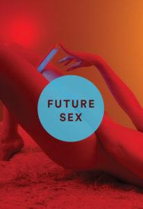 Cover of Future Sex by Emily Witt